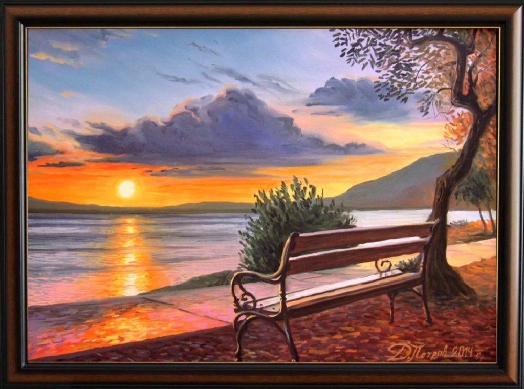 -след-срещата-маслени-бои-на-платно-50х70-см.-продадена Всички картини