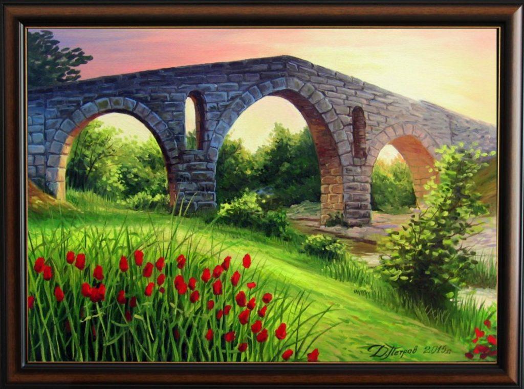 -и-благодарност-маслени-бои-на-платно-50х70-см.-продадена Всички картини