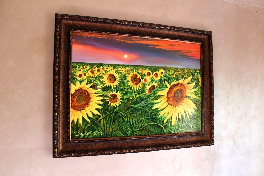 IMG_3299 От какво зависи цената на картините?