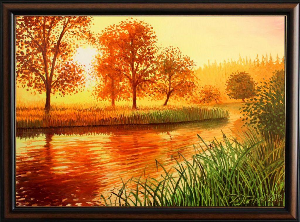 -река-на-желанията-оригинална-картина-с-маслени-бои-на-платно-50х70-см.-цена-440-лева-1 Картини в наличност